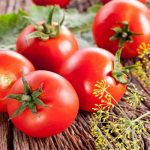 Tomatoes For Recipes