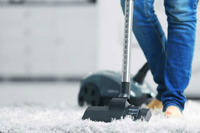 Tips to Choose the Vacuum Cleaner