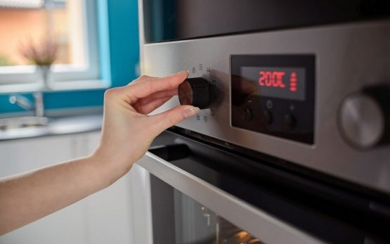 How to Use Table Top Oven?