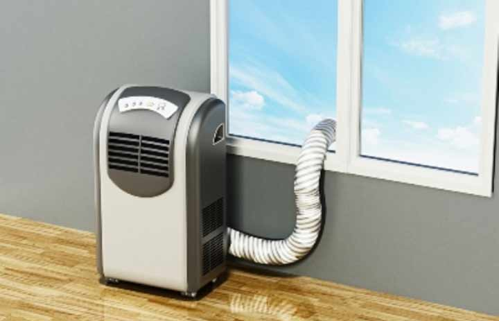 Ways to Clean the Air Cooler