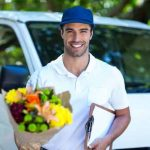 Understand Why People Use Online Flower Delivery Service In Nairobi