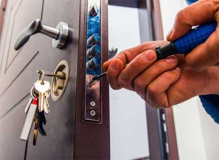 Do You Need to Change Lock After Buying a House