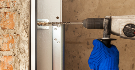 Six Troubleshooting Tip for Electric Garage Doors