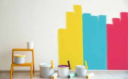 Home Paint Colors