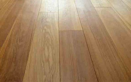 How-to-Install-Hardwood-Flooring-On-a-Concrete-Slab