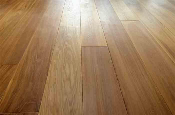 What-to-Do-When-You-Have-Scratches-on-Your-Hardwood-Floors